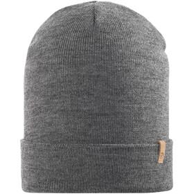 Fjällräven Classic Knit Hat Grey